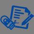 Дата и время подписания: 2021/02/11/ 18:58:13+03'00' ФИО: Корчажинский Вячеслав Юрьевич Должность: директор Уникальный программный ключ: 41 53 45 17 59 88 B0 6F 41 B4